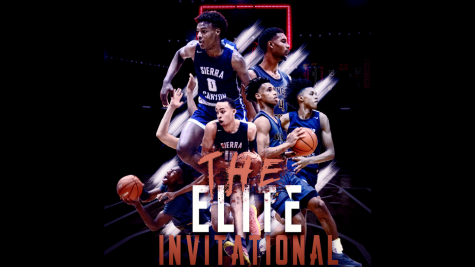 The Elite Invitational