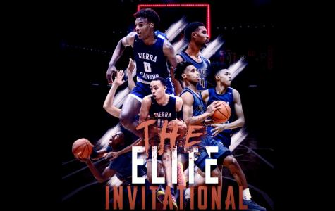 The Elite Invitational