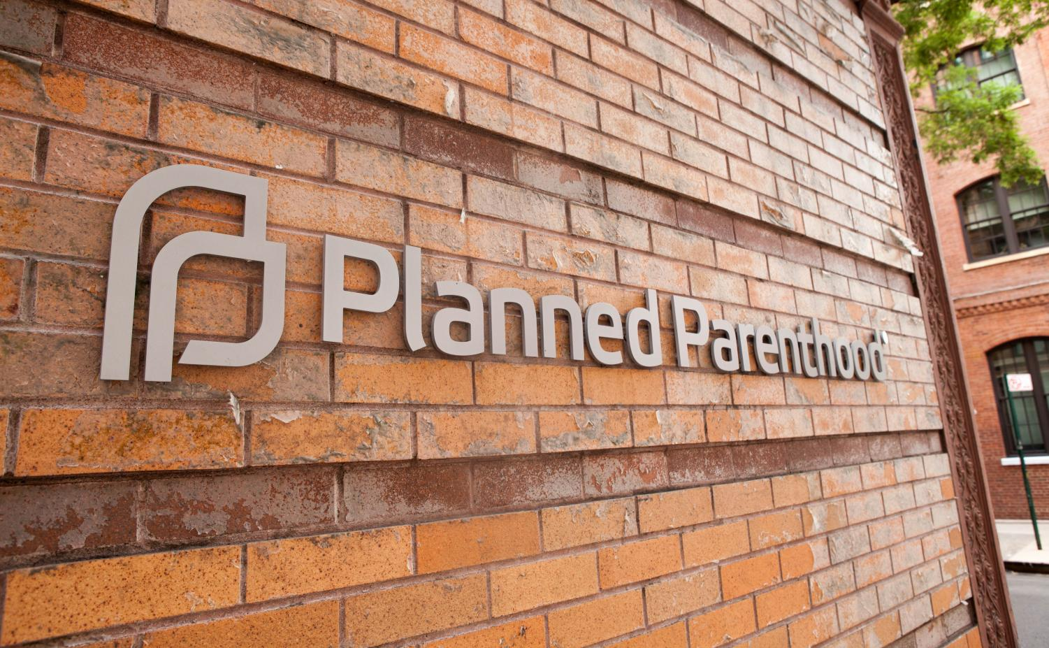 The+Threat+of+Defunding+Planned+Parenthood