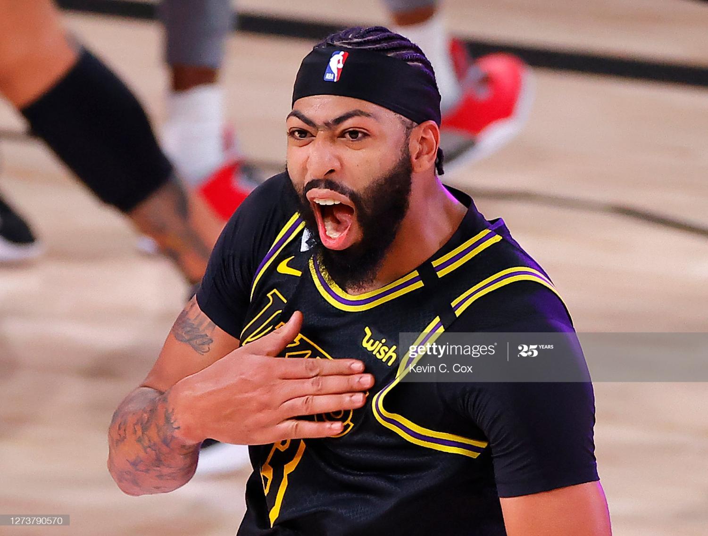 NBA+Offseason