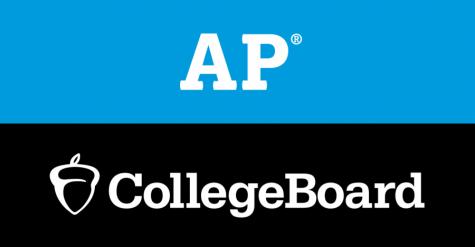 AP Classes vs Community College Classes