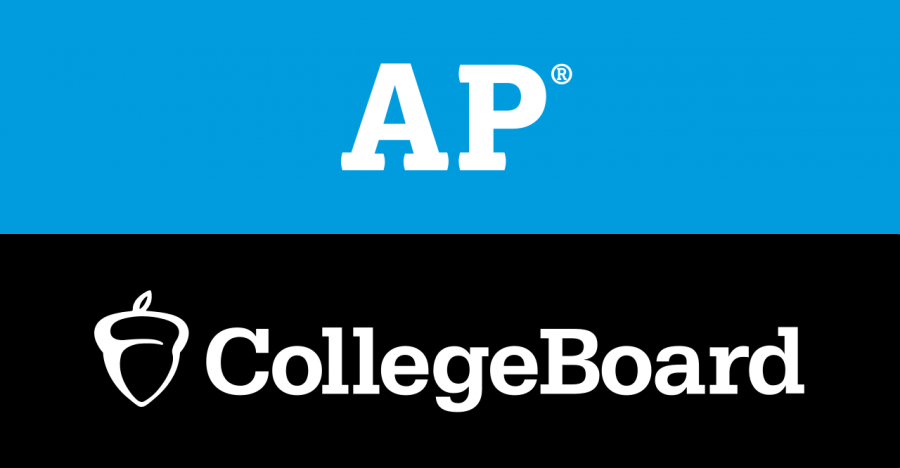 AP+Classes+vs+Community+College+Classes