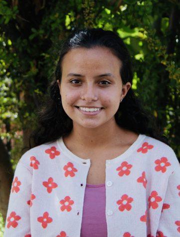 Photo of Brenna Sosa