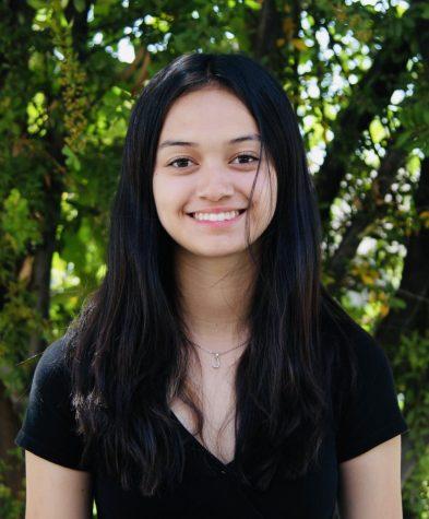 Photo of Angela Regular