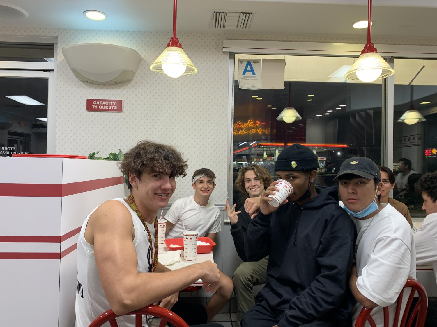 Friday+Night+Lights%3A+In-N-Out+Burger
