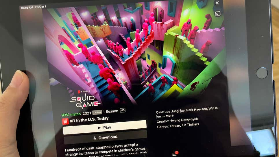Netflixs+Original+Series+Squid+Game+Review
